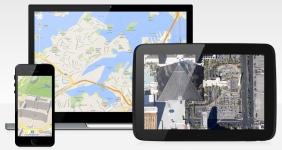 googlemaps_devices